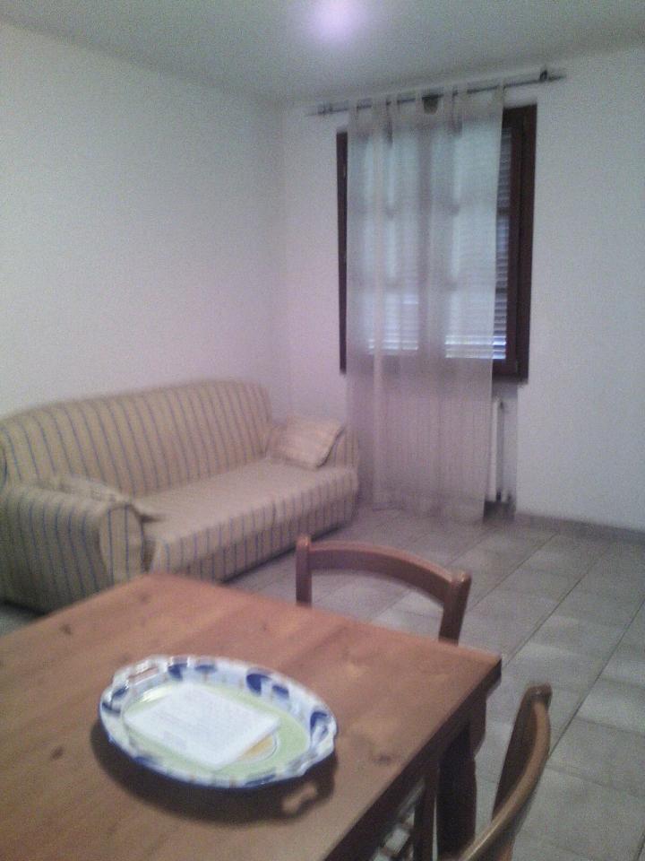Appartamento in affitto a Gambassi Terme, 2 locali, prezzo € 650 | Cambio Casa.it