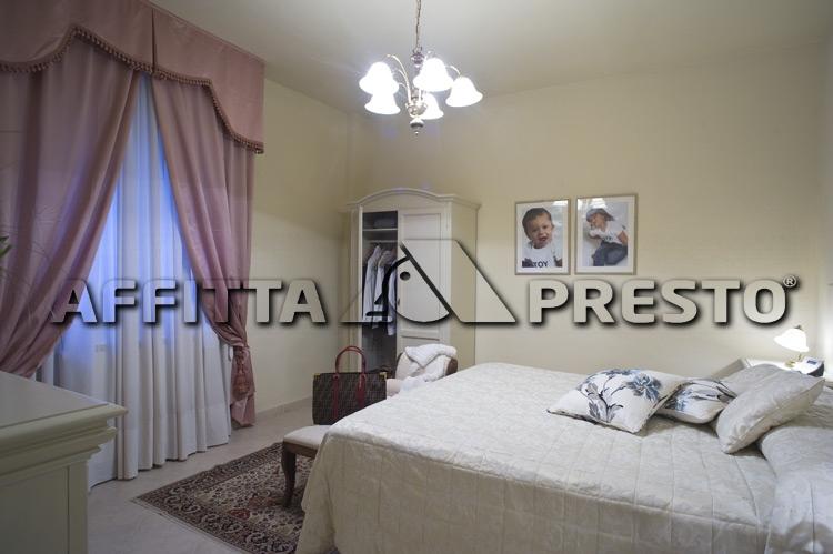 Appartamento in affitto a Cevoli, Casciana Terme Lari