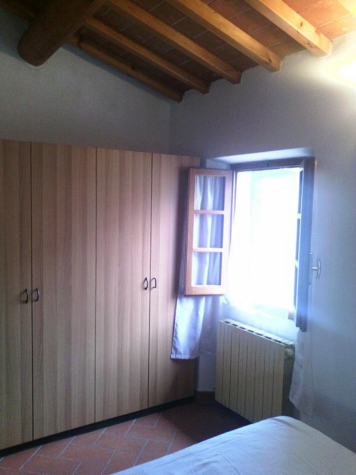 Bilocale Castelfiorentino  8