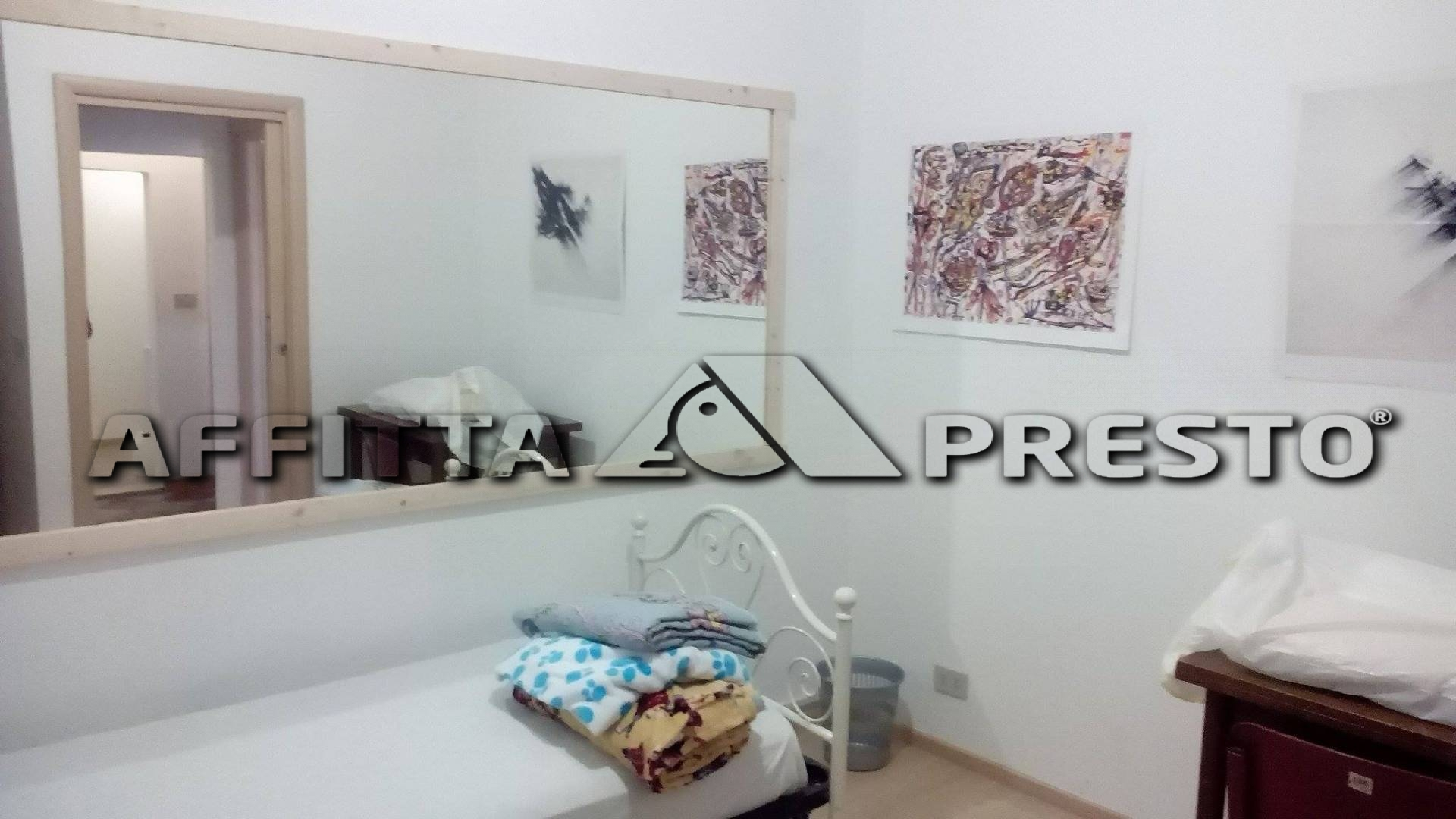Appartamento in affitto a Pisa, 4 locali, zona Località: Portaamare, prezzo € 850 | CambioCasa.it