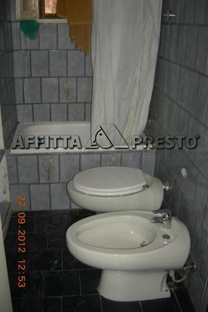 Porzione di casa in affitto a Borghetto, Pisa