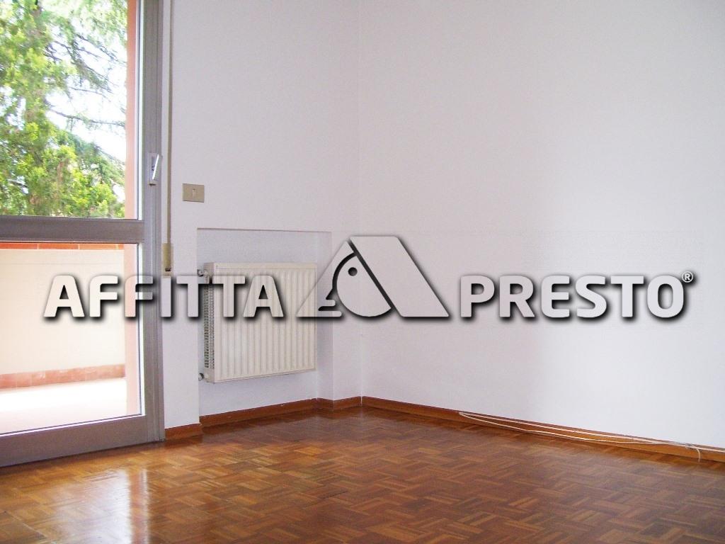 Appartamento, 95 Mq, Affitto - Ravenna (Ravenna)