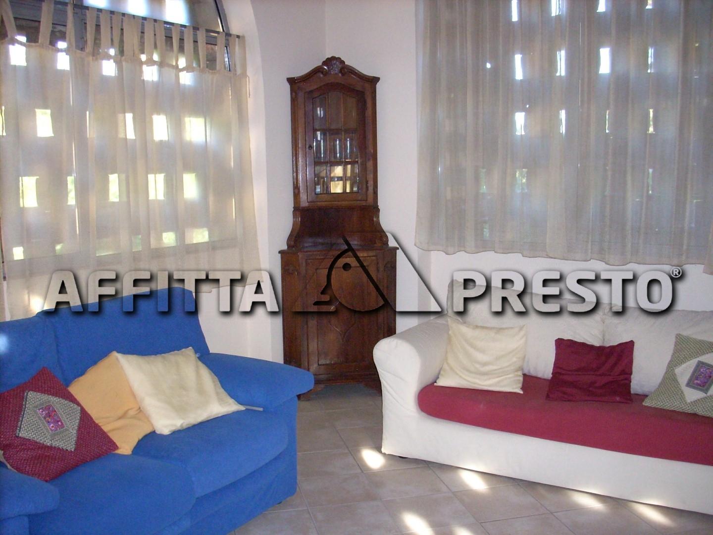 Appartamento in affitto a San Giuliano Terme, 3 locali, zona Località: LaFontina, prezzo € 600   CambioCasa.it