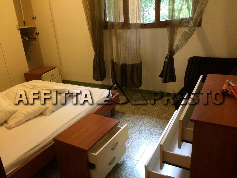 Casa singola in affitto - Torre Del Lago Puccini, Viareggio