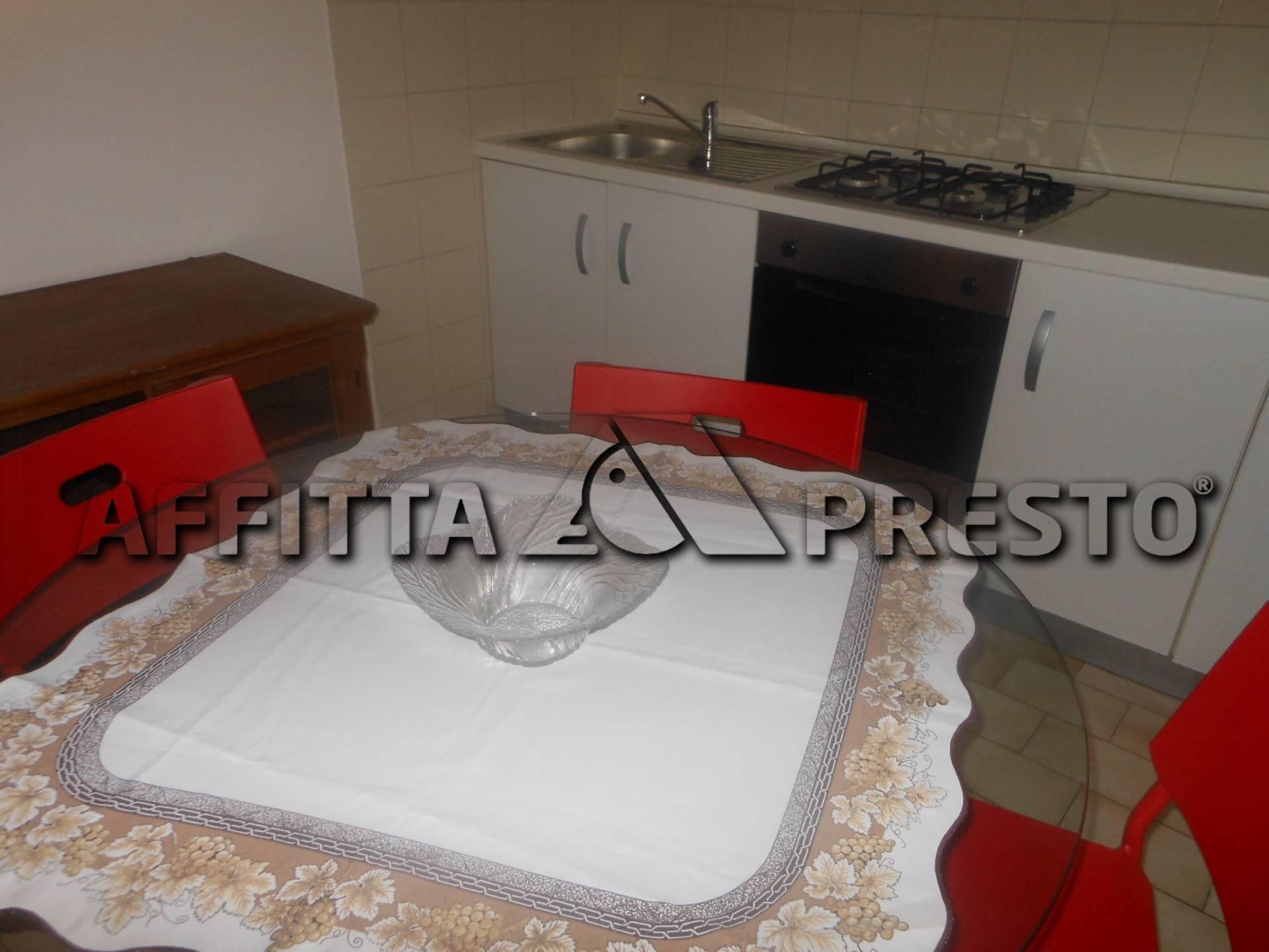 Appartamento, 40 Mq, Affitto - Rimini (Rimini)