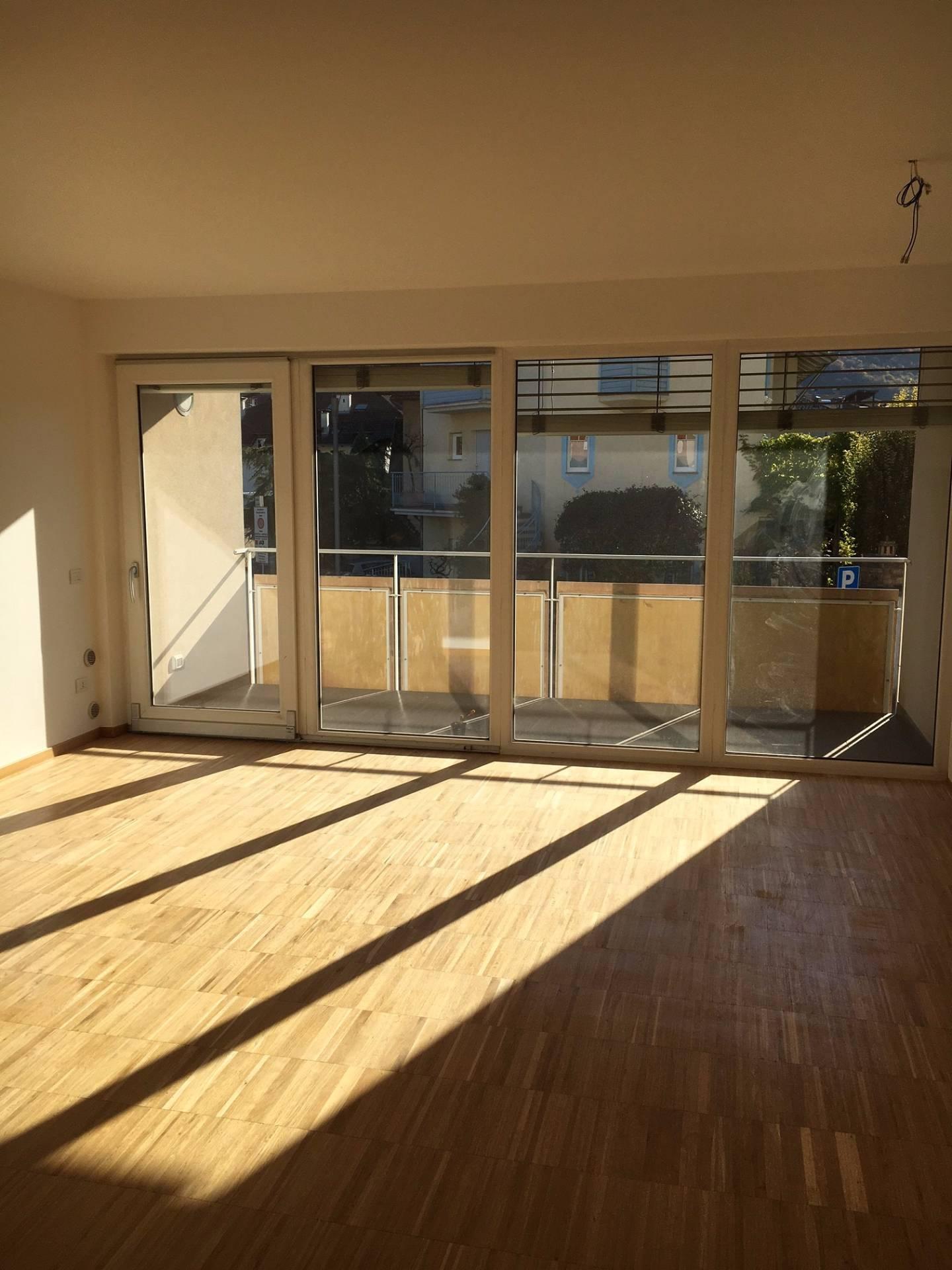 Appartamento in affitto a Egna, 4 locali, prezzo € 1.300 | PortaleAgenzieImmobiliari.it
