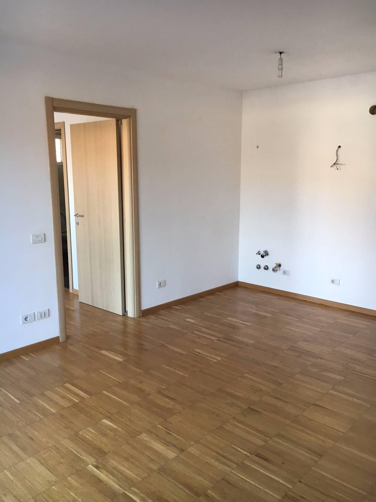 Appartamento in affitto a Egna, 3 locali, prezzo € 870 | PortaleAgenzieImmobiliari.it