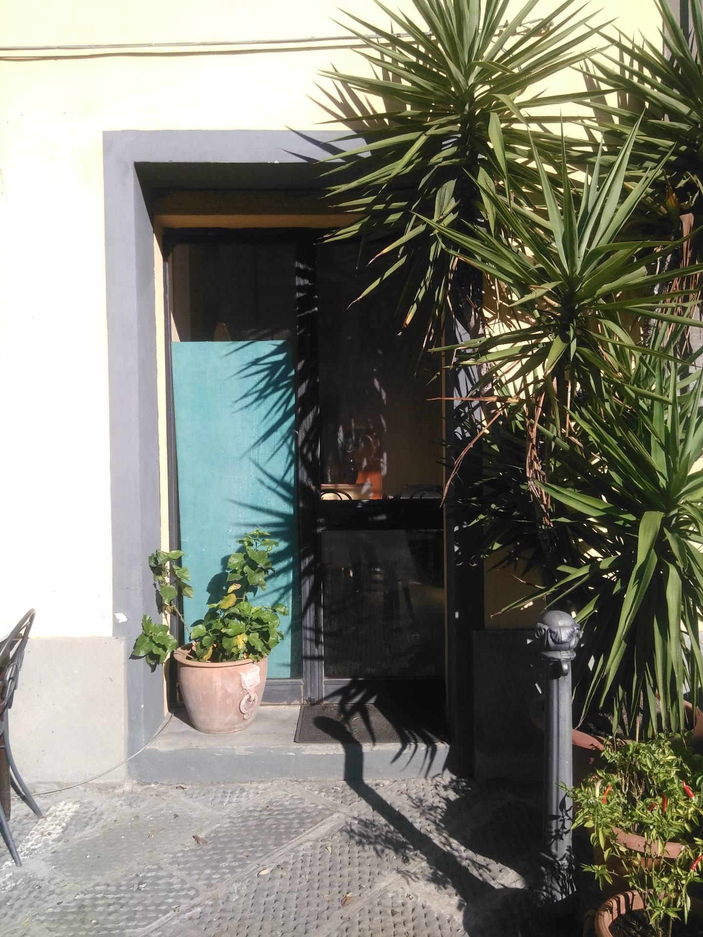 Attività / Licenza in affitto a San Miniato, 9999 locali, prezzo € 400 | Cambio Casa.it