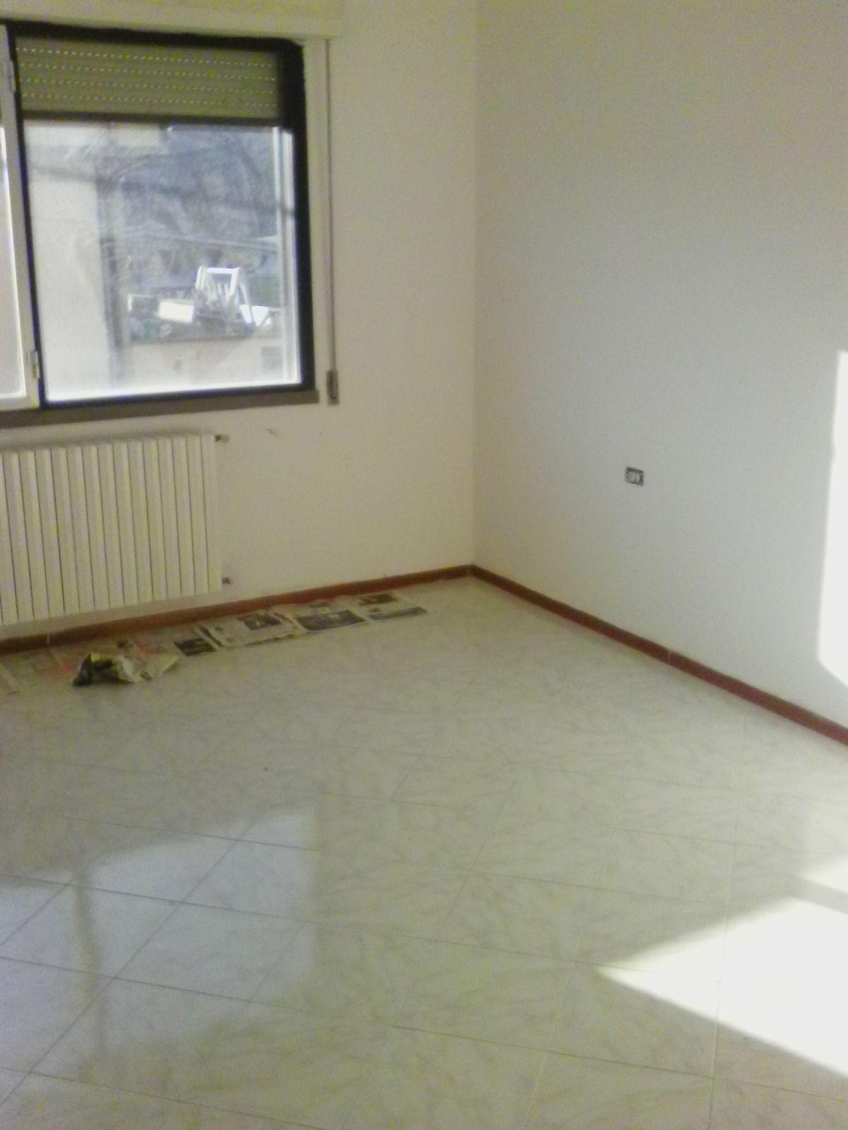 affitto appartamento montespertoli   650 euro  4 locali  110 mq