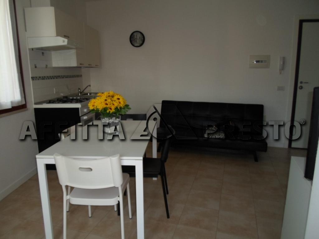 Appartamento in affitto a Cesena, 1 locali, zona Località: BorgoPaglia, prezzo € 450 | Cambio Casa.it