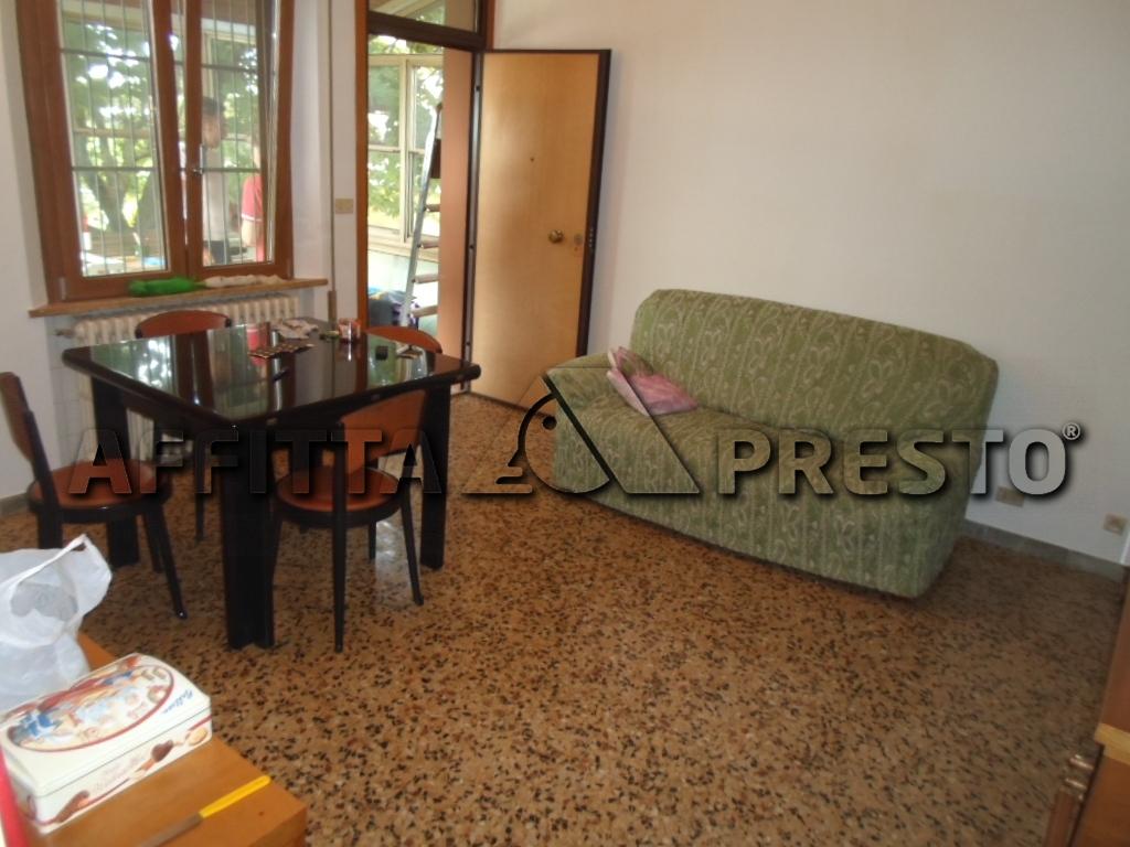 Soluzione Semindipendente in affitto a Cesena, 4 locali, zona Zona: Martorano, prezzo € 550 | Cambio Casa.it
