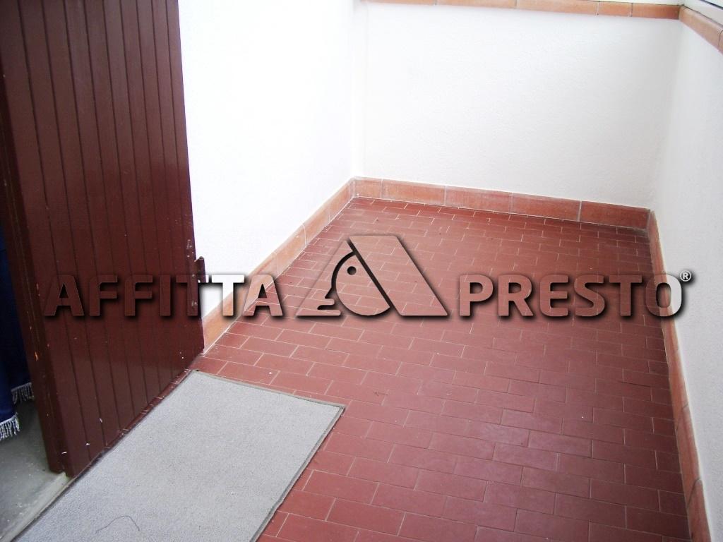 Villa in affitto a Ravenna, 3 locali, zona Località: LidoAdriano, prezzo € 550 | Cambio Casa.it