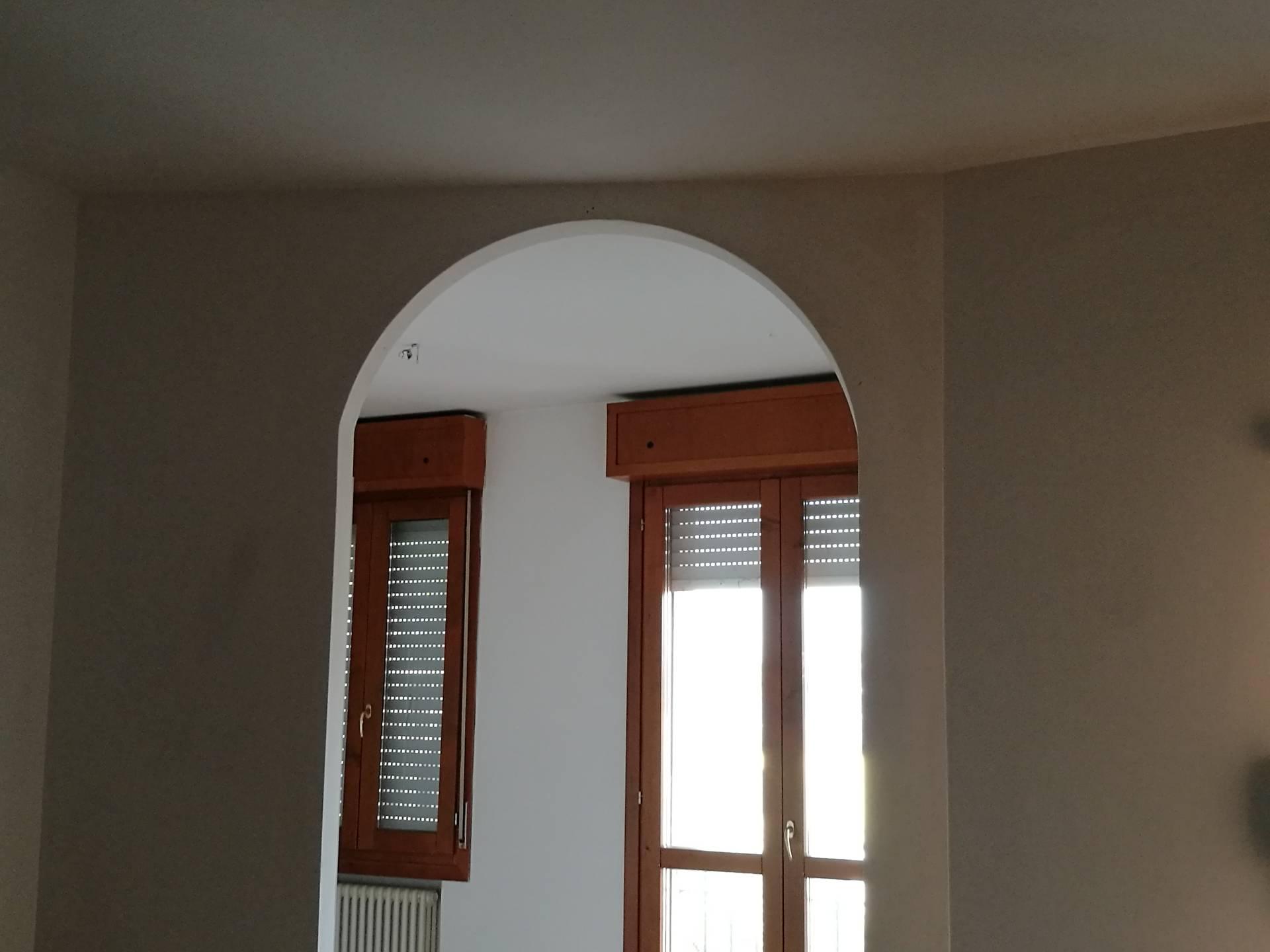 Villa in affitto a Cotignola, 5 locali, prezzo € 550 | Cambio Casa.it
