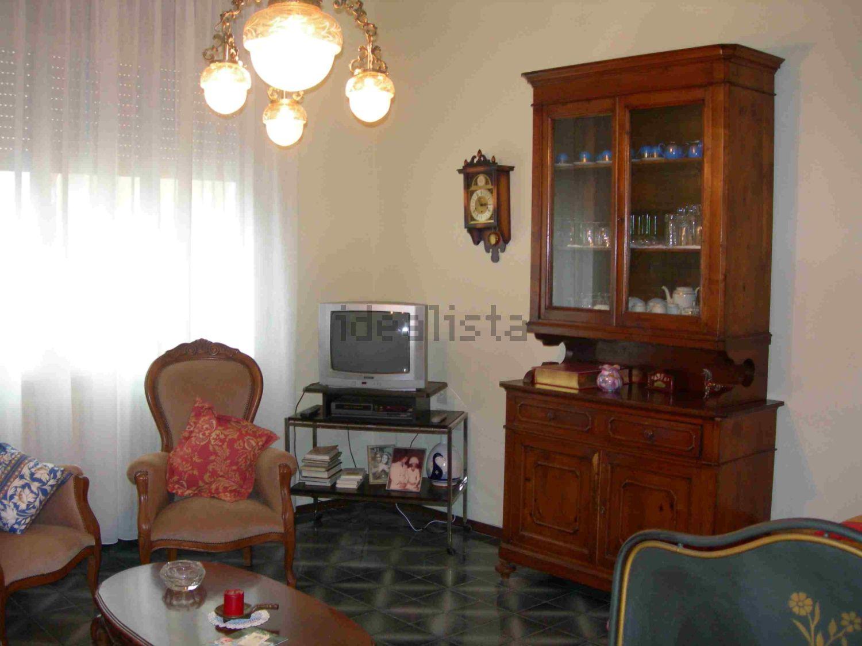 Soluzione Indipendente in affitto a Castel Bolognese, 6 locali, zona Località: CastelBolognese, prezzo € 750 | CambioCasa.it