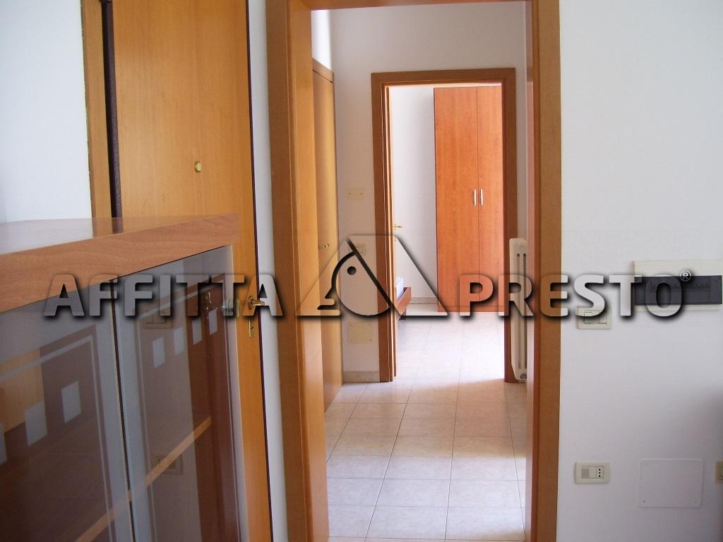Appartamento in affitto a Russi, 4 locali, zona Località: Russi, prezzo € 550 | Cambio Casa.it