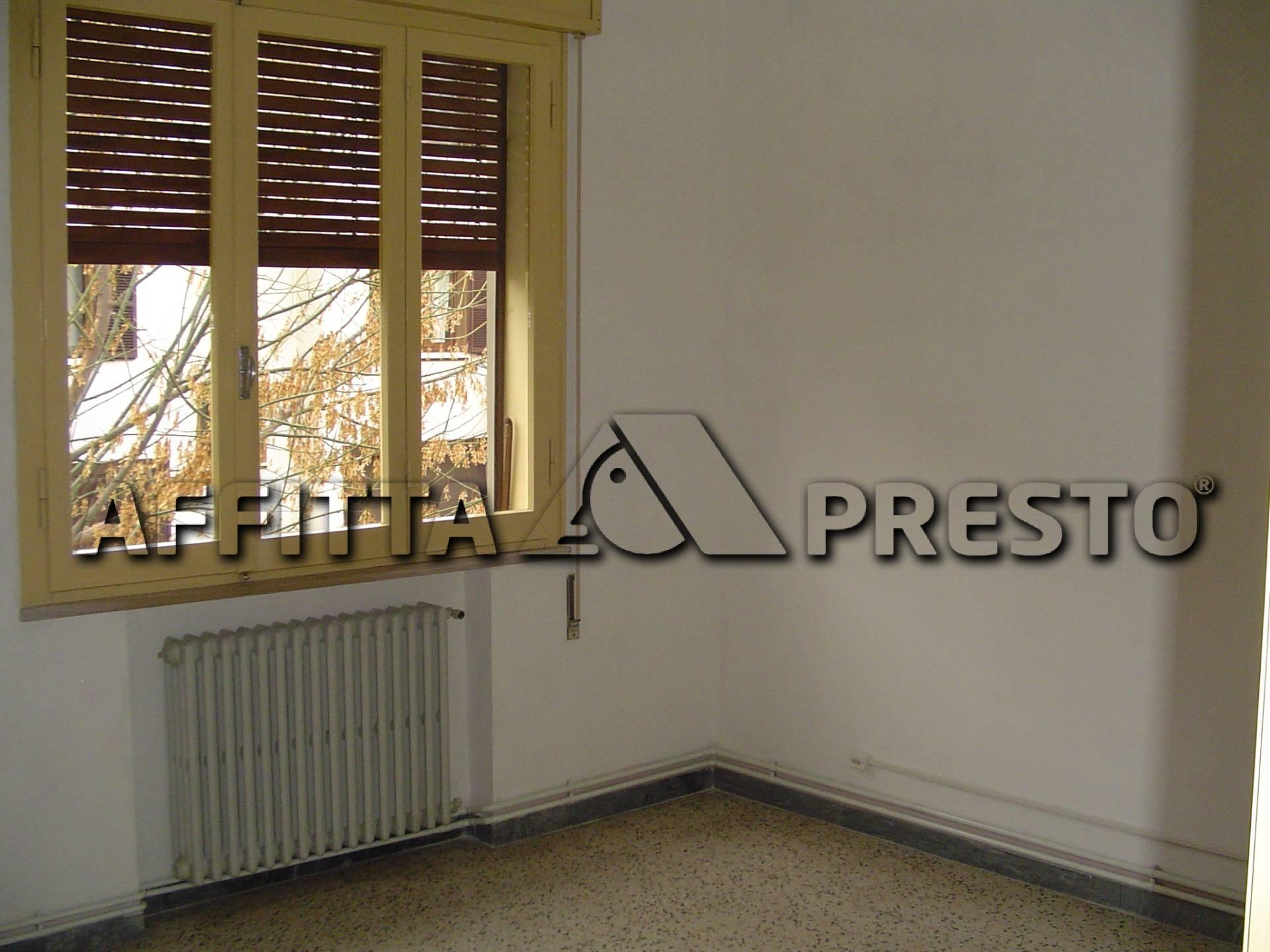Appartamento in affitto a Cesena, 3 locali, zona Località: SanMauroinValle, prezzo € 540 | Cambio Casa.it