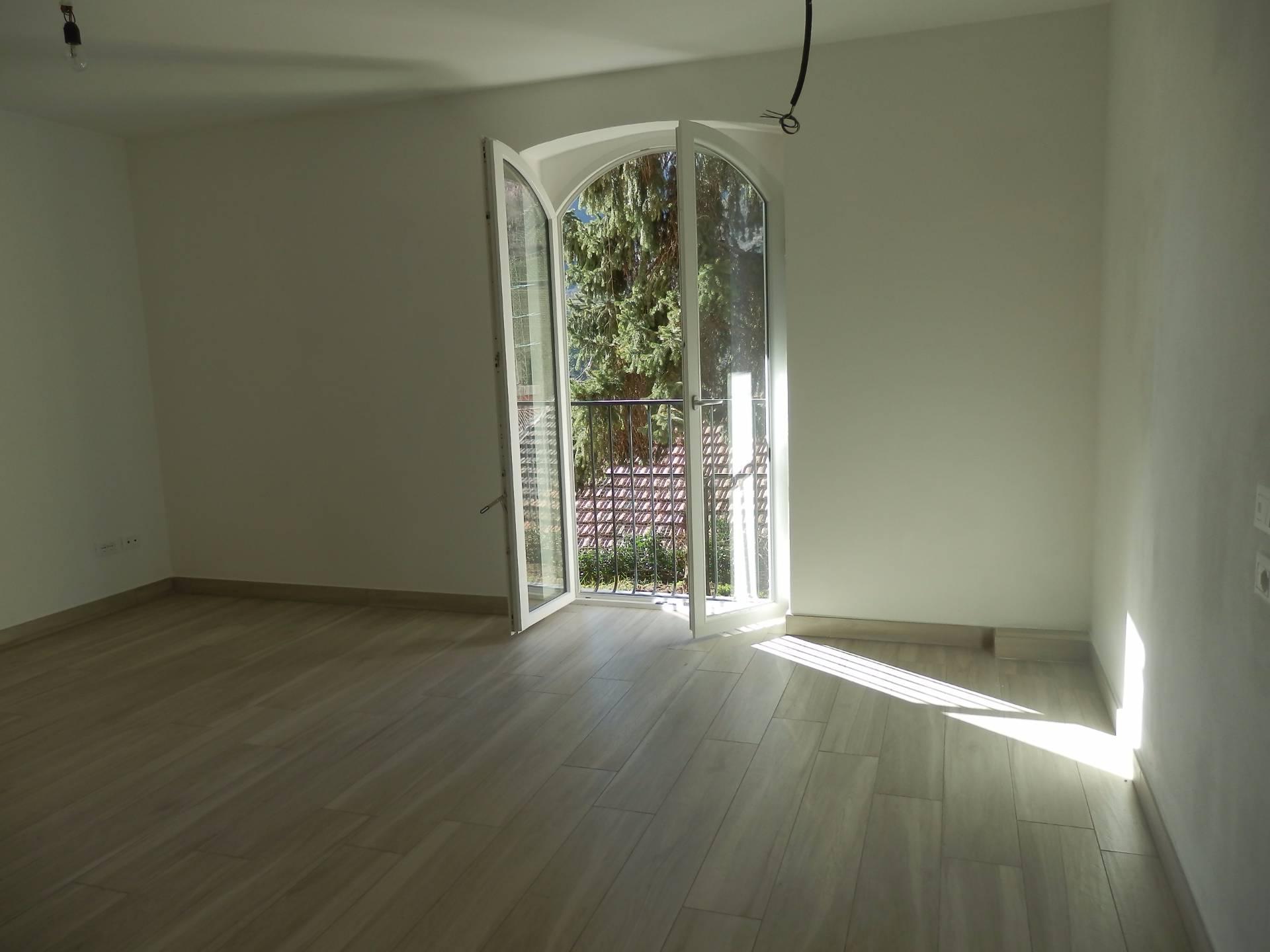 Appartamento in affitto a Bolzano, 4 locali, zona Zona: Periferia, prezzo € 800 | Cambio Casa.it