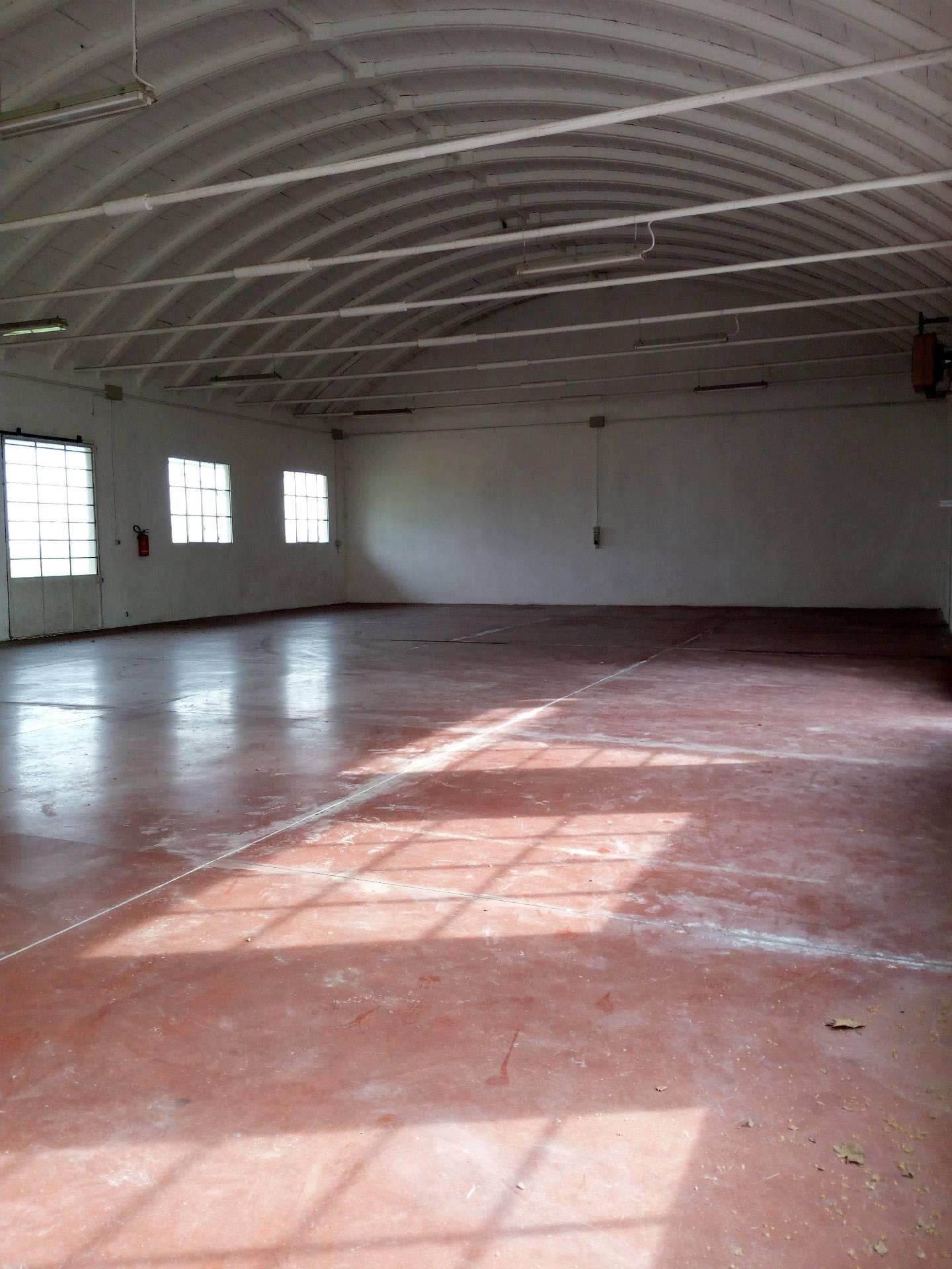 Attività / Licenza in affitto a Lugo, 9999 locali, prezzo € 1.000 | Cambio Casa.it