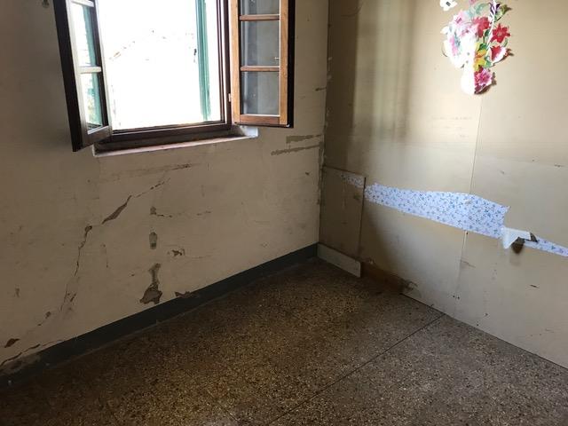 Appartamento in affitto a Cerreto Guidi, 5 locali, prezzo € 650 | Cambio Casa.it