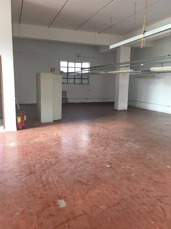 Magazzino in affitto a Fucecchio, 9999 locali, zona Zona: Botteghe, prezzo € 1.200 | Cambio Casa.it