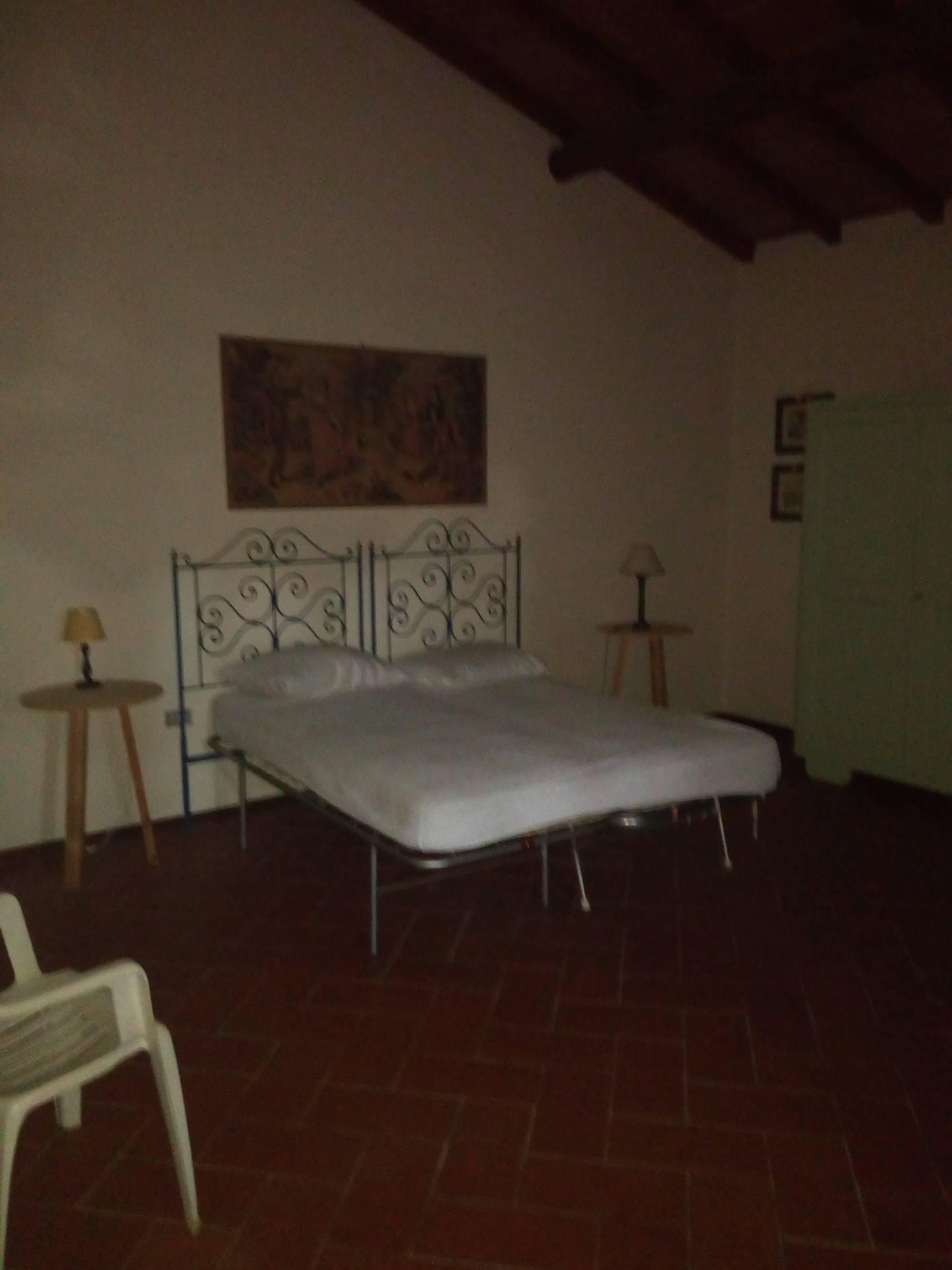 Soluzione Indipendente in affitto a Empoli, 9 locali, zona Zona: Martignana, prezzo € 3.000 | Cambio Casa.it