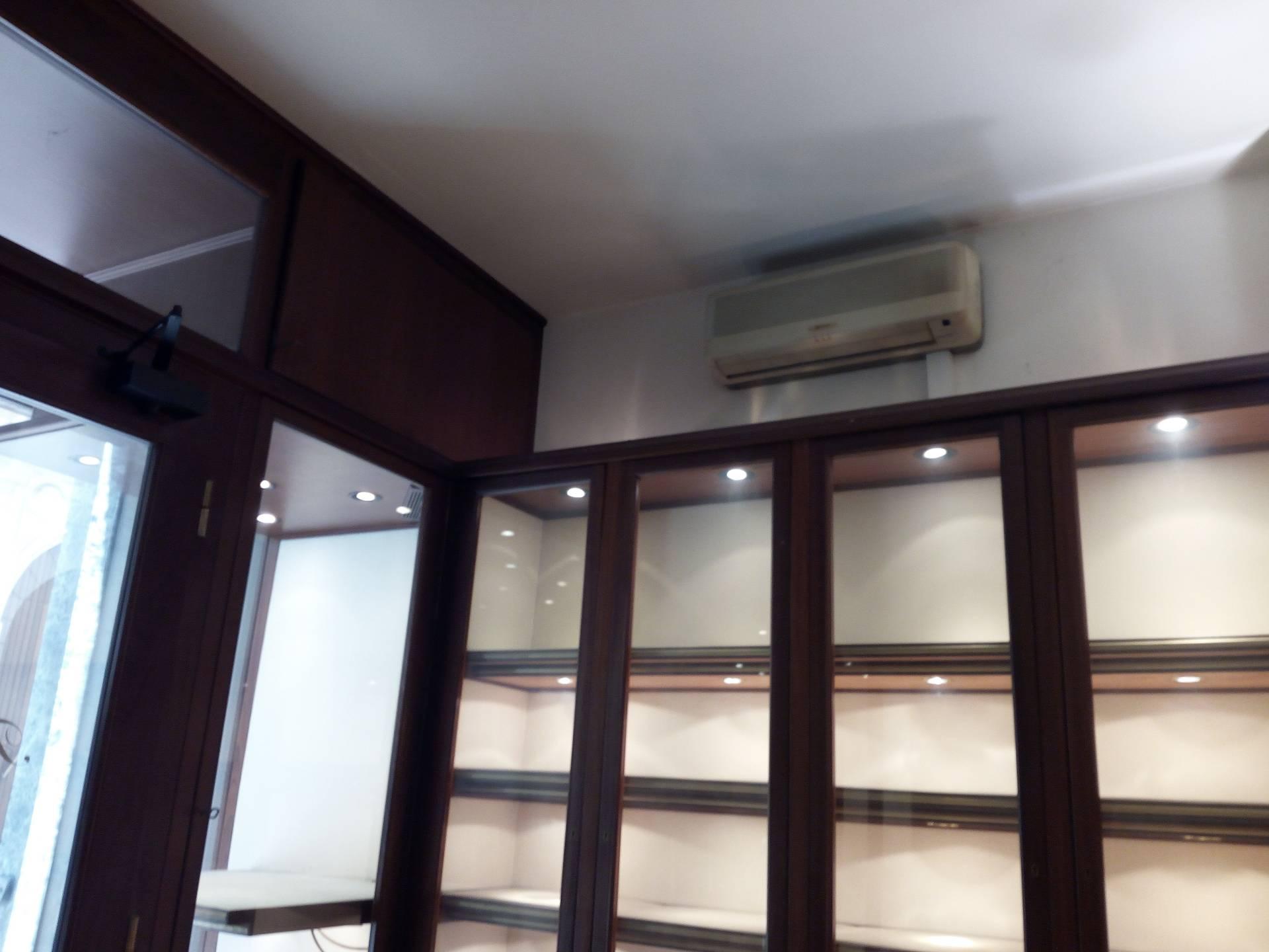 Attività / Licenza in affitto a Lugo, 9999 locali, prezzo € 700 | Cambio Casa.it