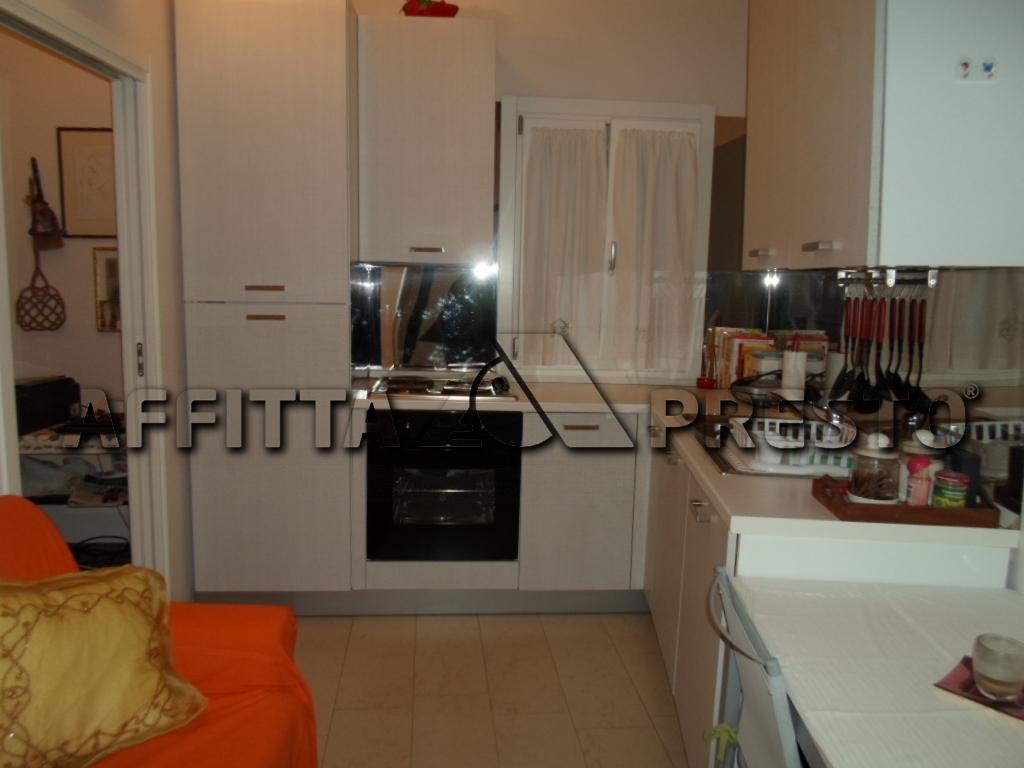 Appartamento in affitto a Cesena, 2 locali, zona Zona: Osservanza, prezzo € 450 | Cambio Casa.it