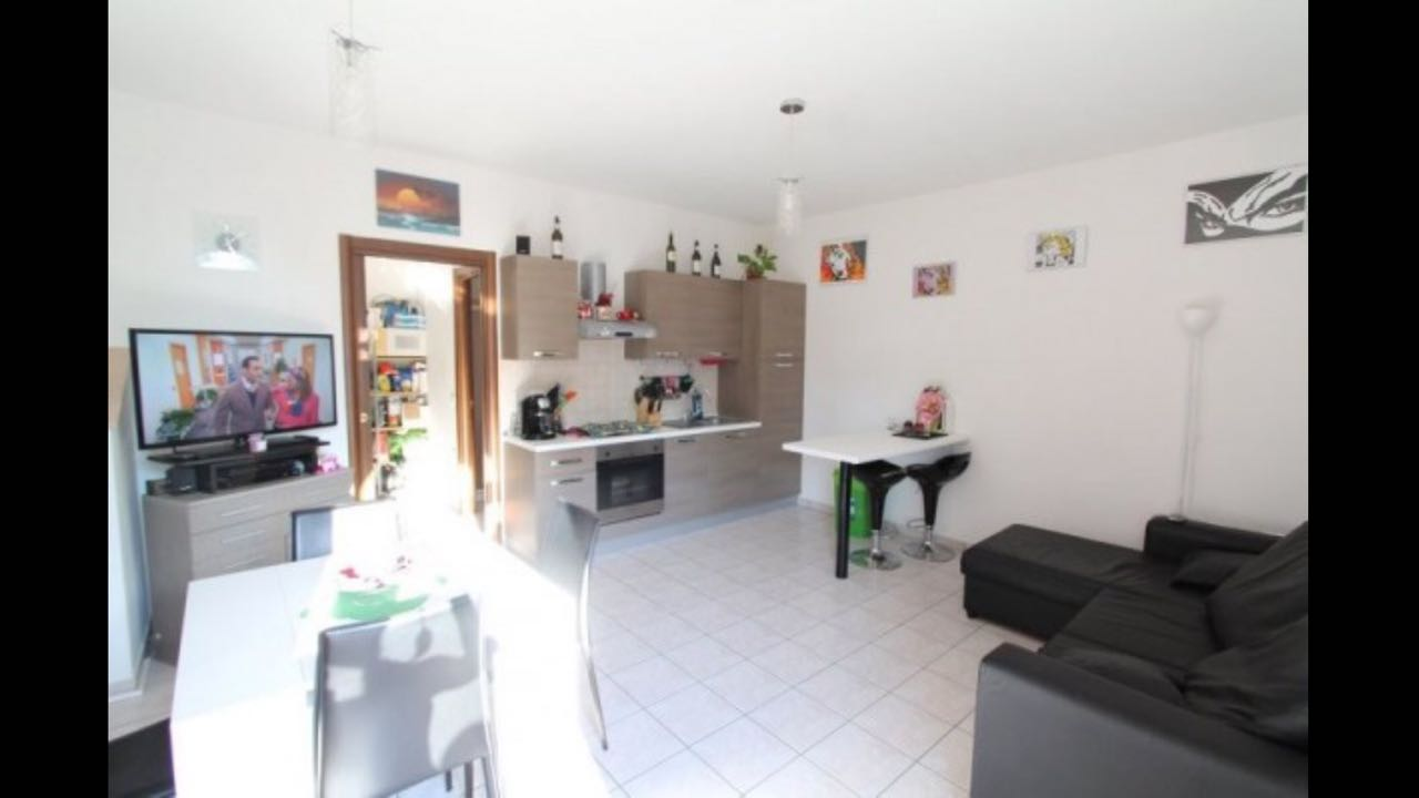Villa in affitto a Sant'Agata sul Santerno, 4 locali, prezzo € 490 | Cambio Casa.it