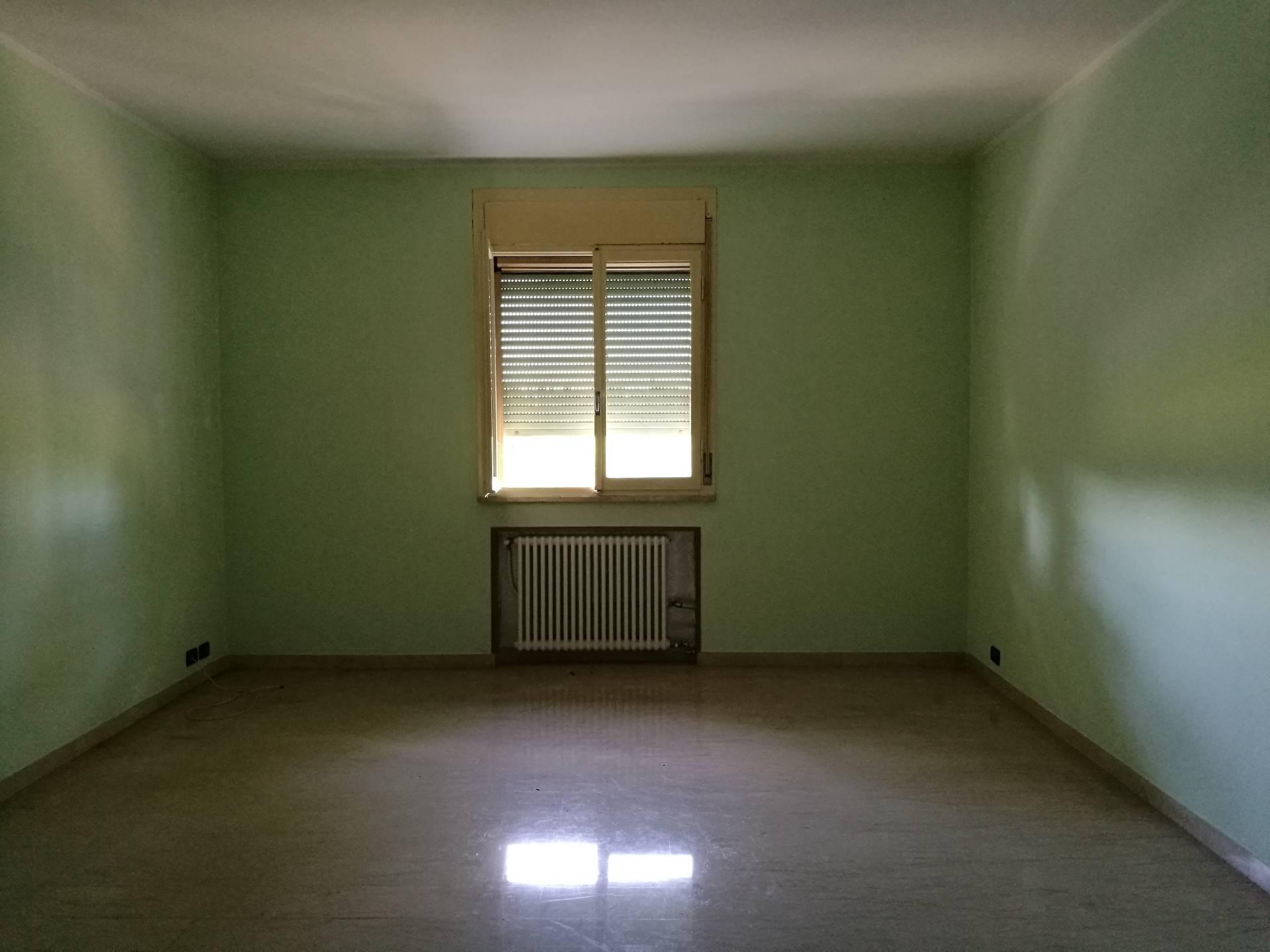 Appartamento in affitto a Conselice, 4 locali, prezzo € 390 | Cambio Casa.it