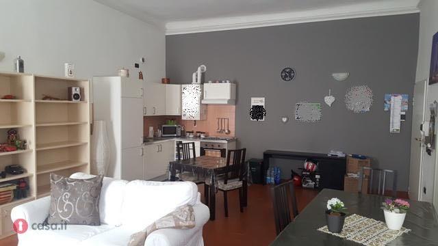 Appartamento in affitto a Lugo, 2 locali, prezzo € 450 | Cambio Casa.it