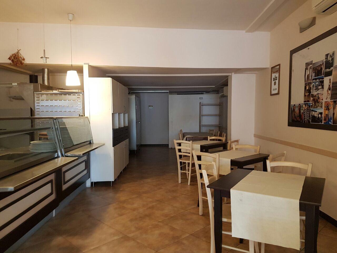 Attività / Licenza in affitto a Montelupo Fiorentino, 9999 locali, zona Zona: Sammontana, prezzo € 2.600 | Cambio Casa.it