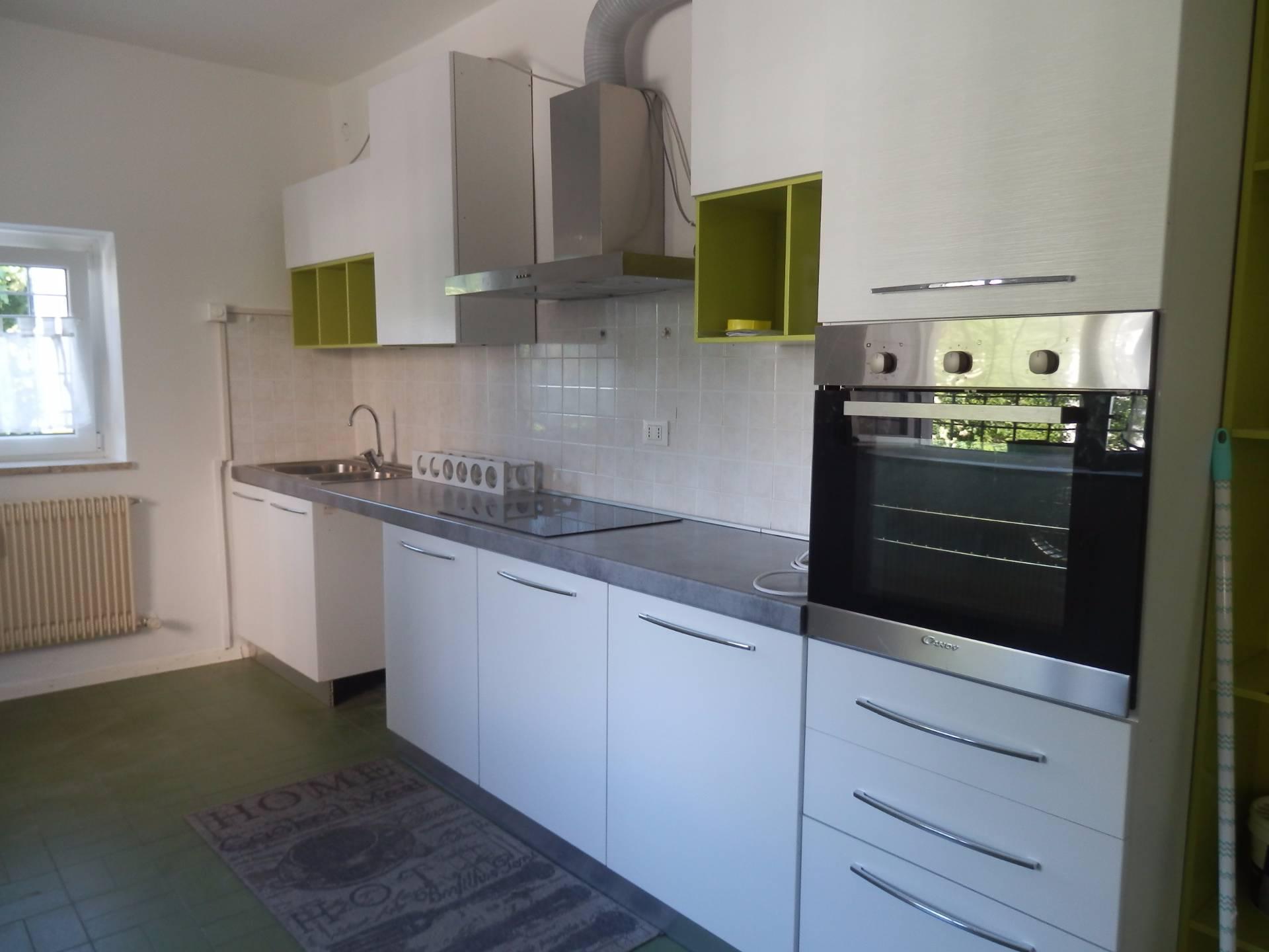 Appartamento in affitto a Terlano, 3 locali, prezzo € 800 | Cambio Casa.it