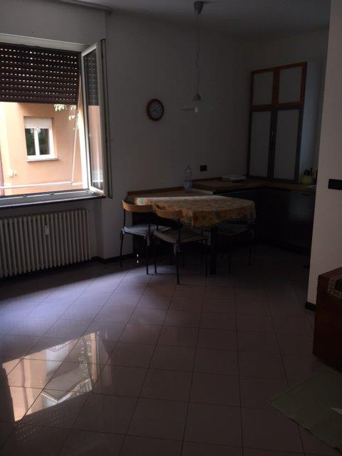 Appartamento in affitto a Bolzano, 3 locali, zona Zona: Residenziale, prezzo € 1.050 | Cambio Casa.it