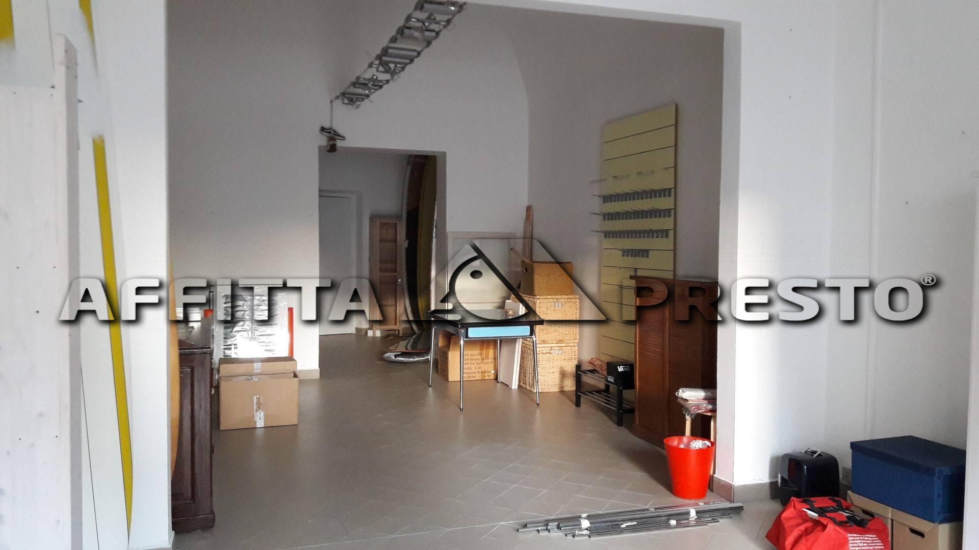Attività / Licenza in affitto a Pisa, 3 locali, prezzo € 1.200 | Cambio Casa.it
