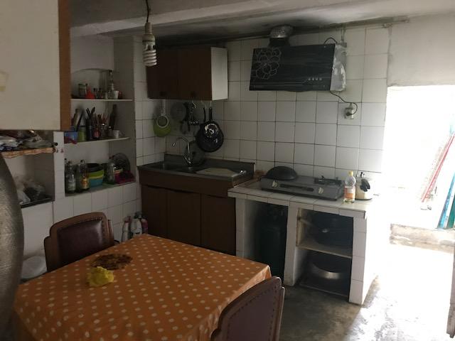 Villa in affitto a Empoli, 5 locali, zona Zona: Pagnana, prezzo € 600 | Cambio Casa.it