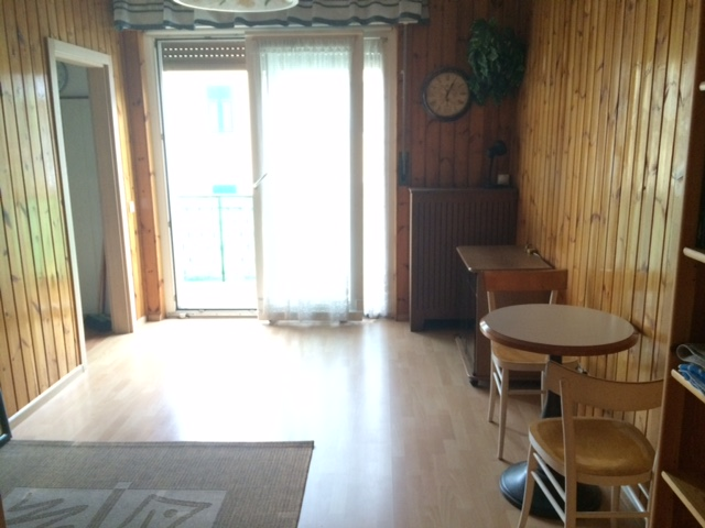 Appartamento in affitto a Bolzano, 3 locali, zona Zona: Residenziale, prezzo € 850 | Cambio Casa.it