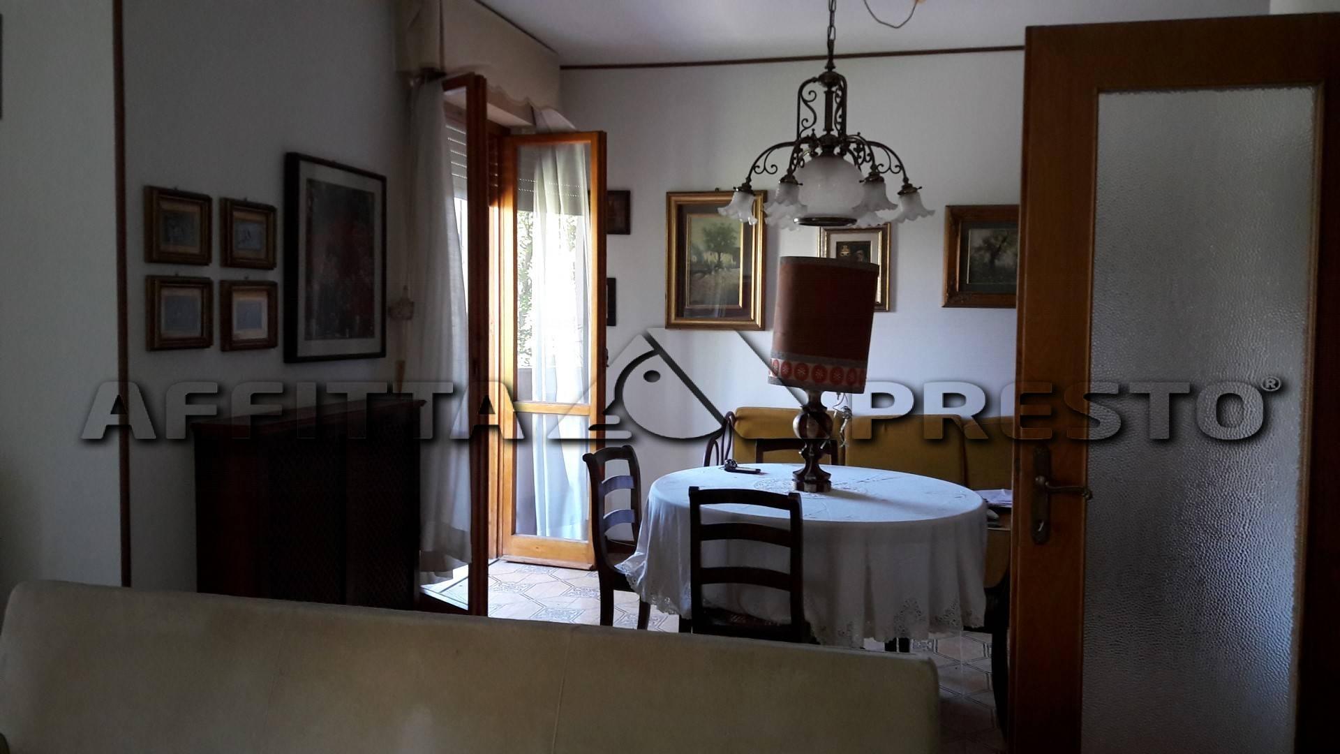 Appartamento in affitto a Cep, Pisa