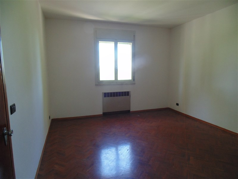 Appartamento in affitto a Conselice, 4 locali, prezzo € 350 | Cambio Casa.it