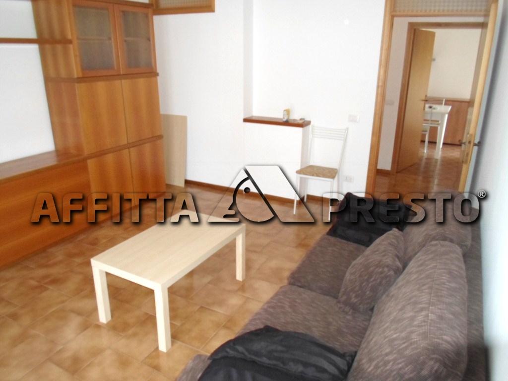 Appartamento in affitto a Cesena, 5 locali, zona Zona: Martorano, prezzo € 630 | Cambio Casa.it
