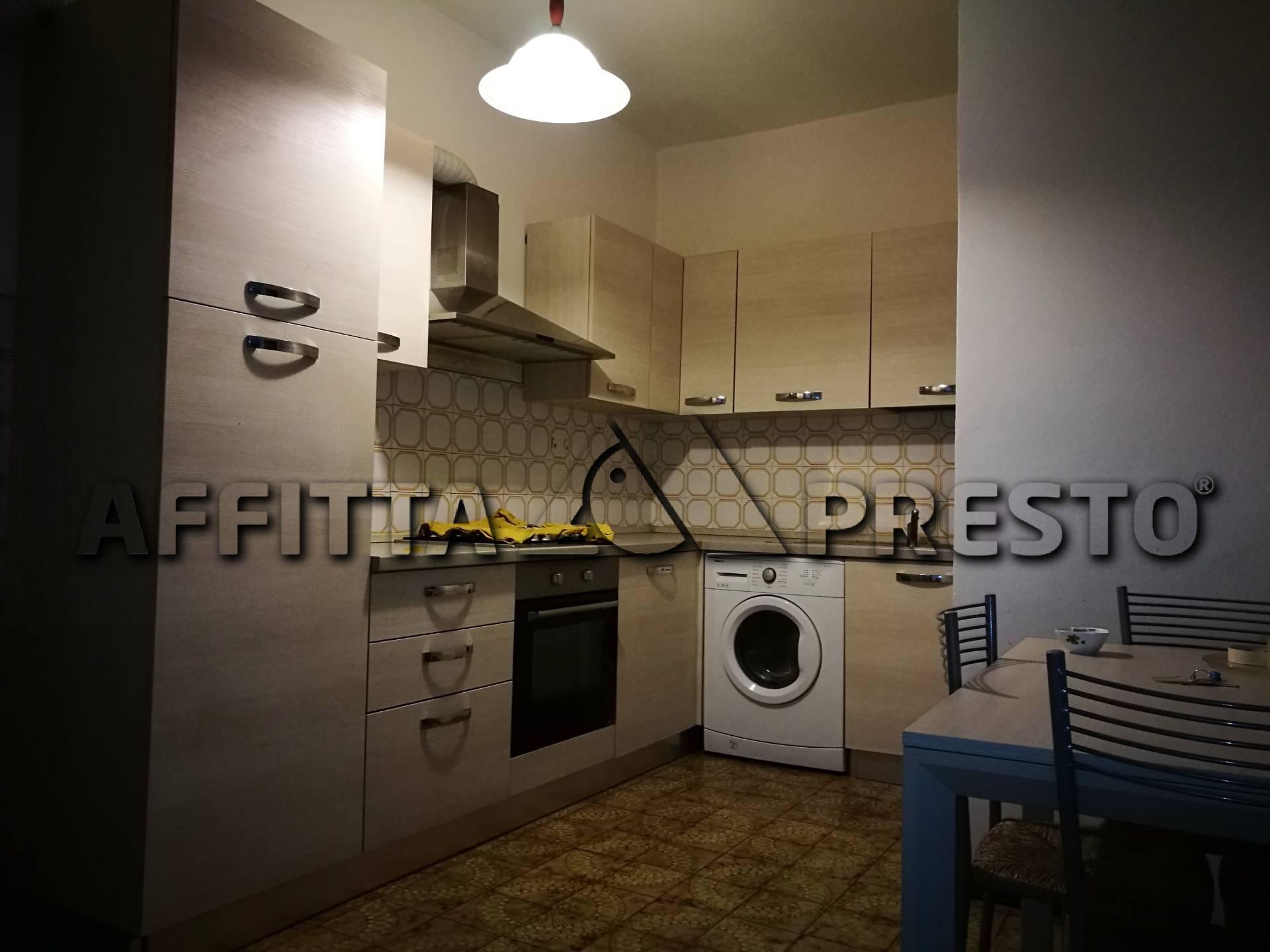 Appartamento in affitto a Pontedera, 1 locali, prezzo € 400   Cambio Casa.it