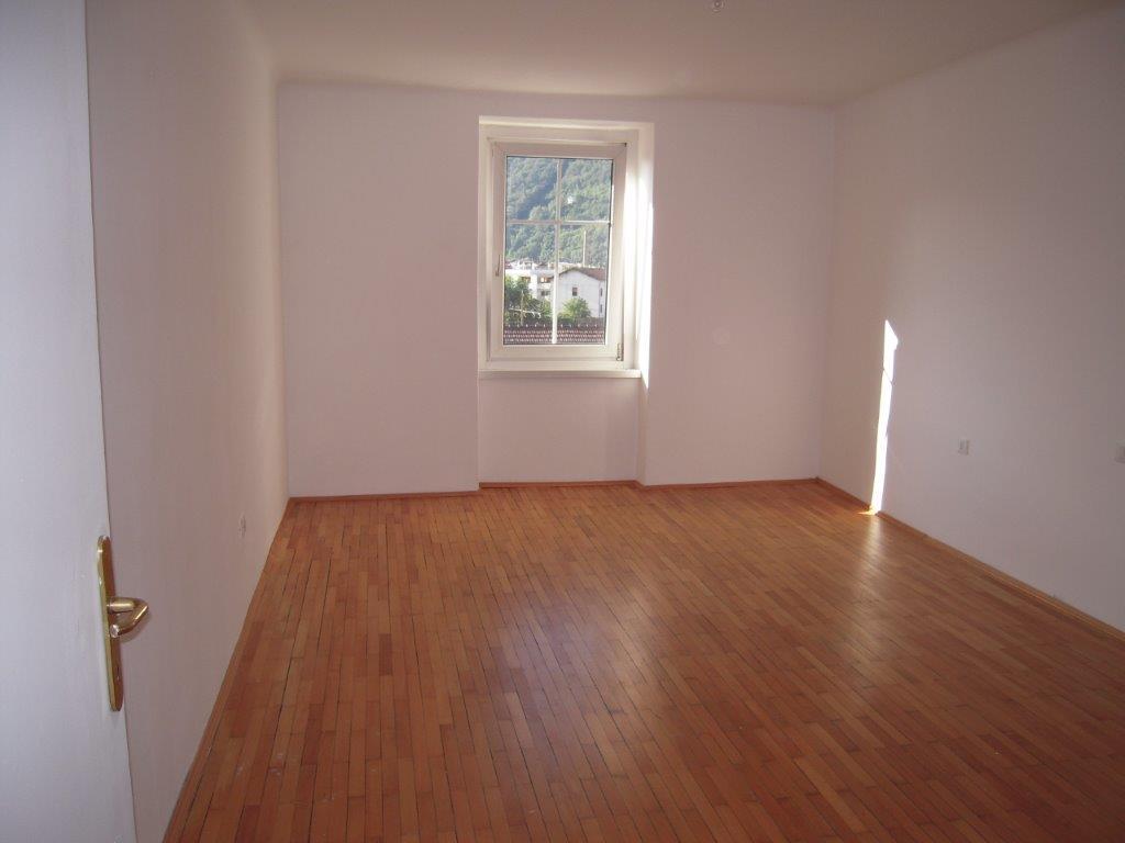 Appartamento in affitto a Bolzano, 5 locali, zona Zona: Residenziale, prezzo € 850 | Cambio Casa.it