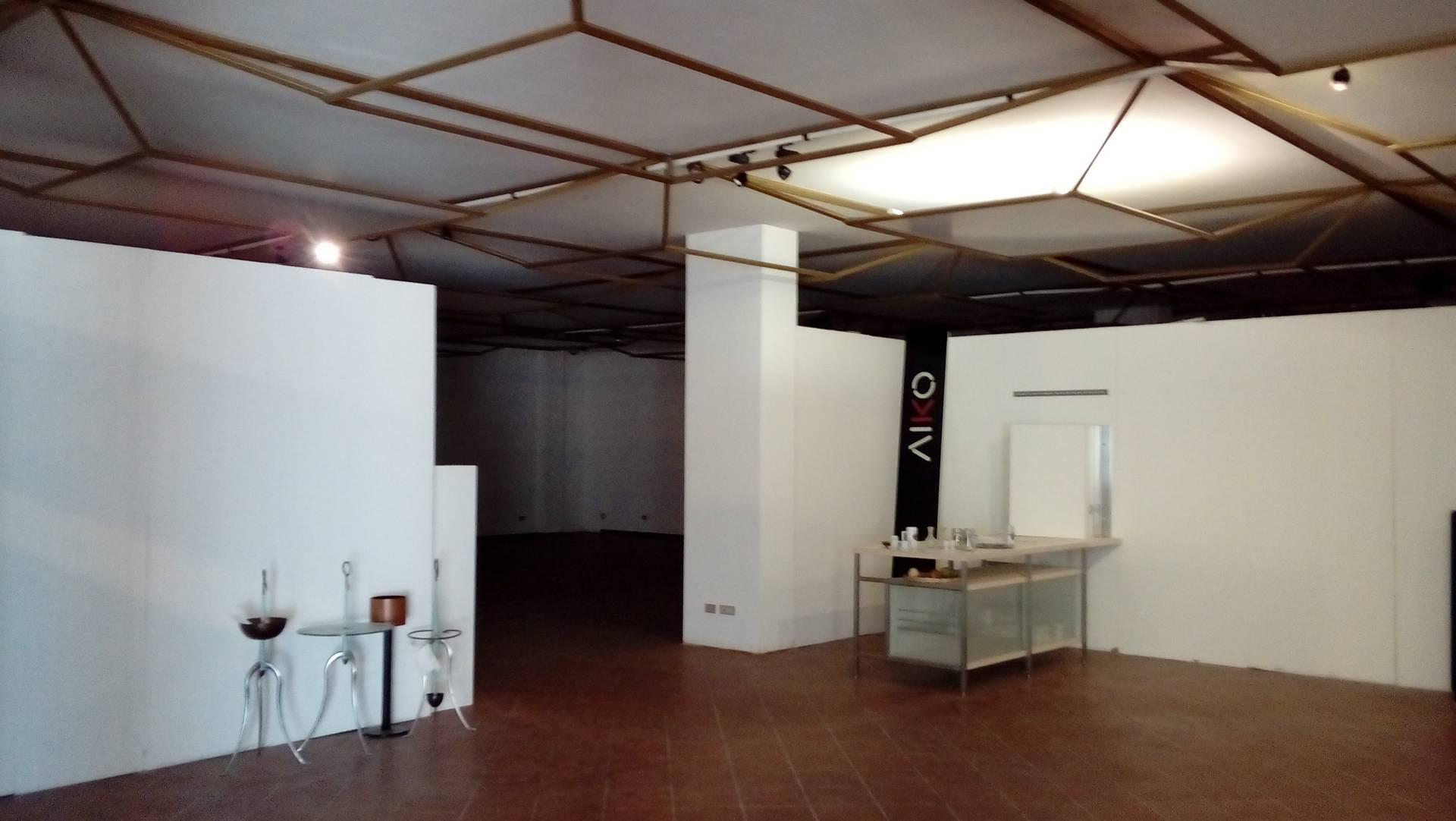 Attività / Licenza in affitto a Longiano, 9999 locali, zona Località: Longiano, Trattative riservate   CambioCasa.it