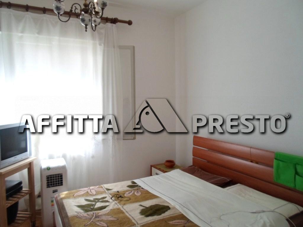 Appartamento in affitto a Cesena, 4 locali, prezzo € 550 | Cambio Casa.it