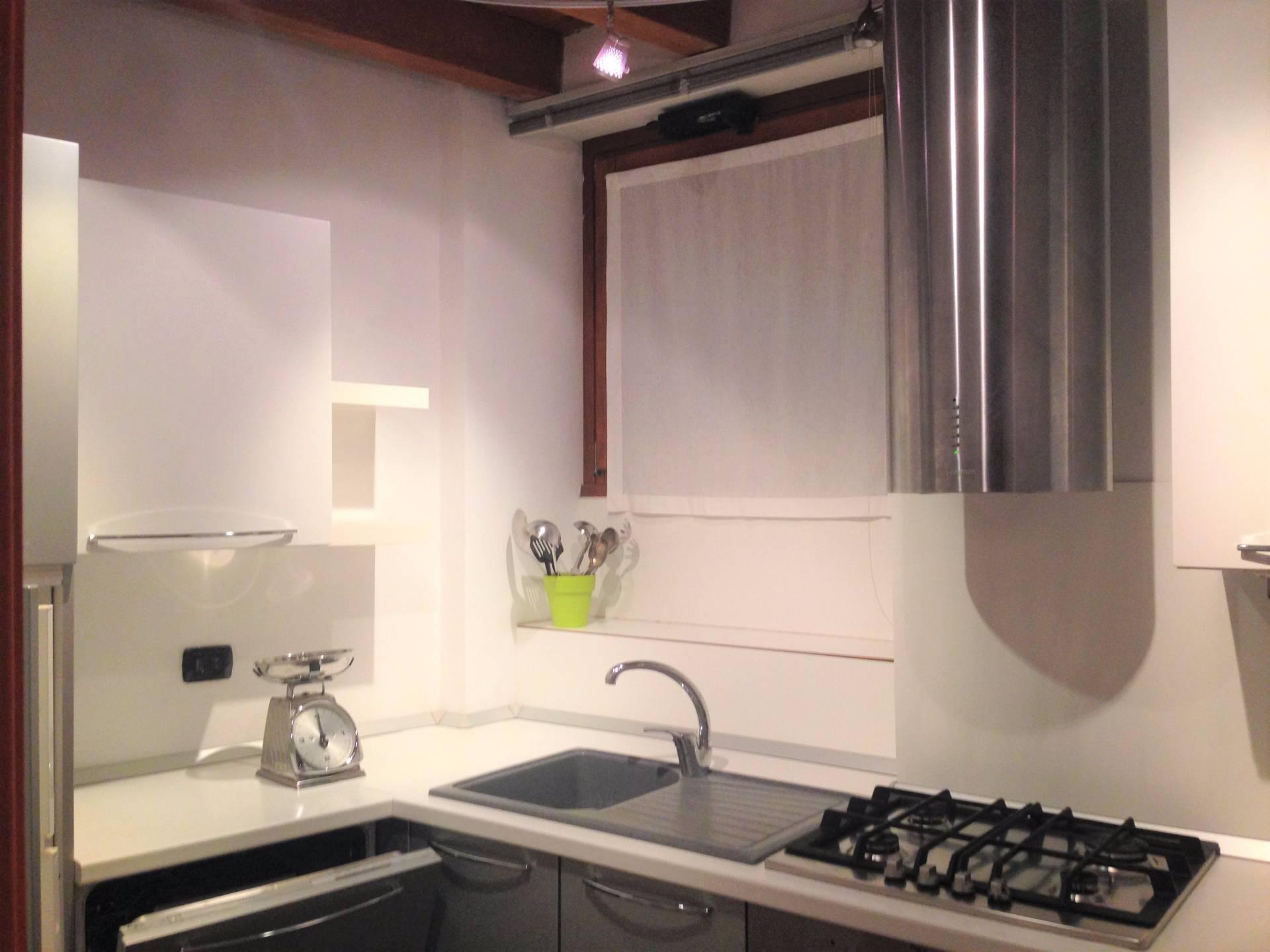Appartamenti in affitto a bergamo i migliori immobili a for Appartamenti in affitto bergamo