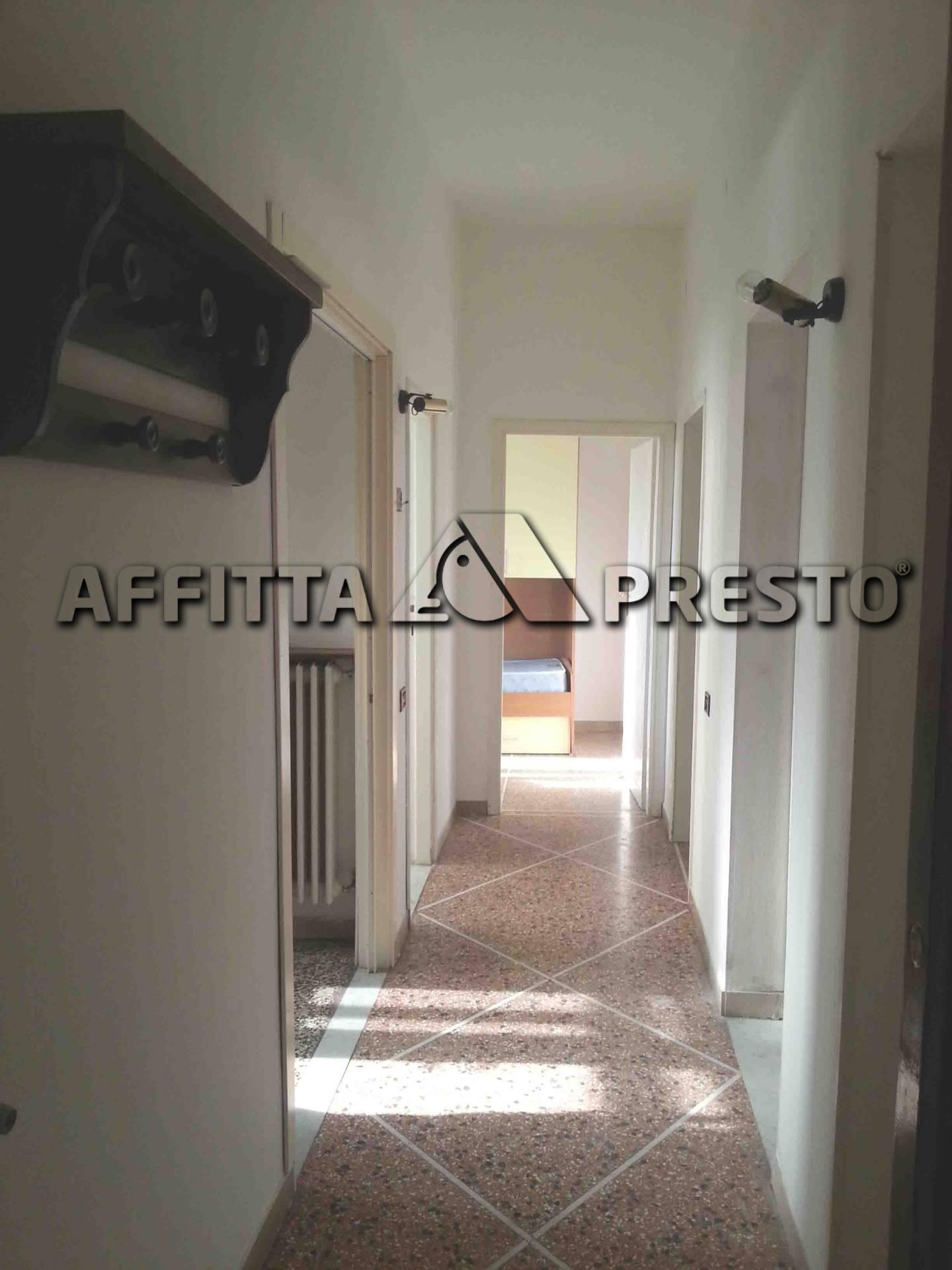 Appartamento in affitto a porta fiorentina pisa - Porta fiorentina pisa ...