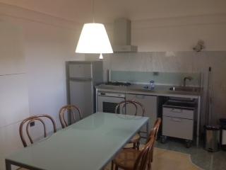 Appartamento in affitto a Guardistallo, 3 locali, prezzo € 500   CambioCasa.it
