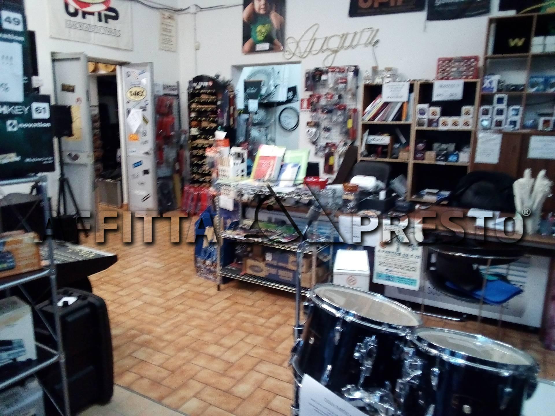 Attività / Licenza in affitto a Collesalvetti, 4 locali, prezzo € 1.500   PortaleAgenzieImmobiliari.it