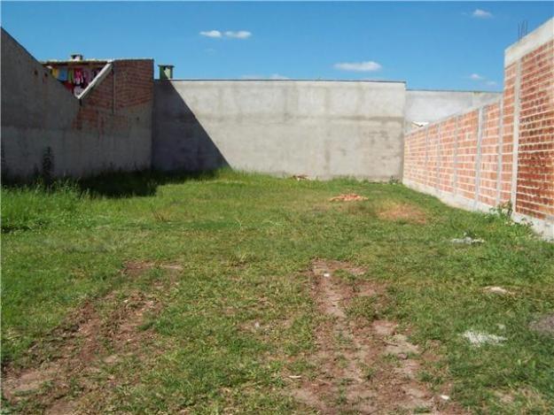 Terreno Agricolo in affitto a Lugo, 9999 locali, prezzo € 1.000 | CambioCasa.it
