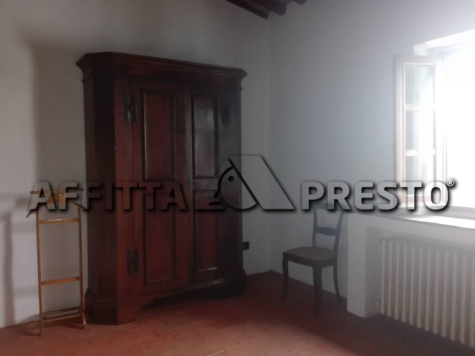 Appartamento in affitto - Calcinaia
