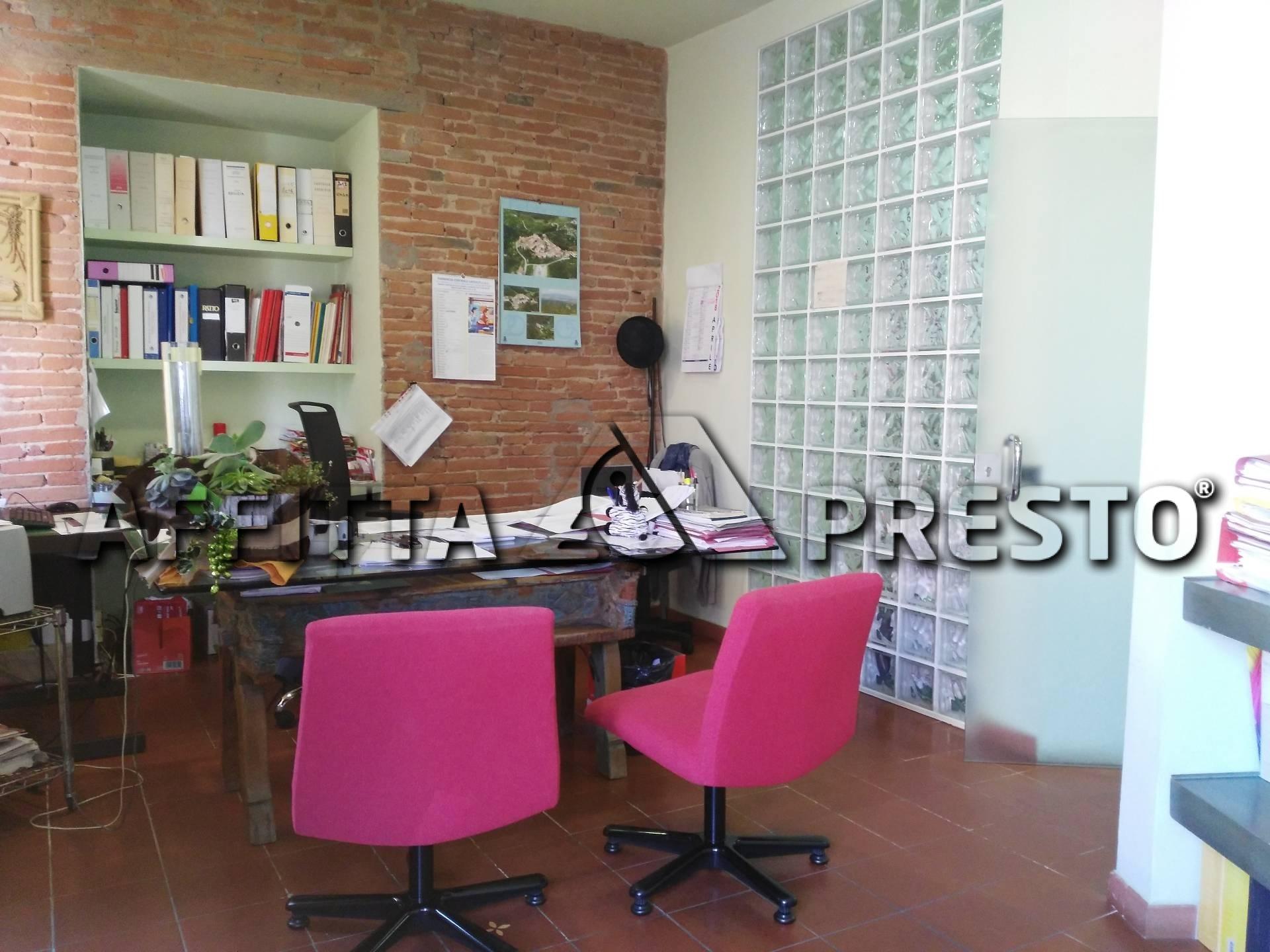 Ufficio Lavoro Pontedera : Affitto ufficio pisa pontedera prezzo 1000 rif 2018p073